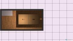 Raumgestaltung klein in der Kategorie Büro