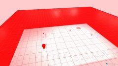 Raumgestaltung Konzept 1.1 in der Kategorie Büro