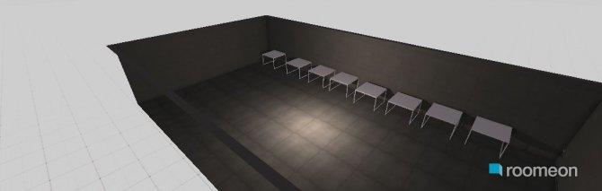 Raumgestaltung lab in der Kategorie Büro