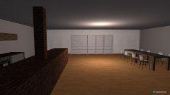 Raumgestaltung landz in der Kategorie Büro
