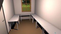 Raumgestaltung lego in der Kategorie Büro