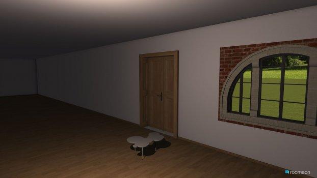 Raumgestaltung LF school in der Kategorie Büro