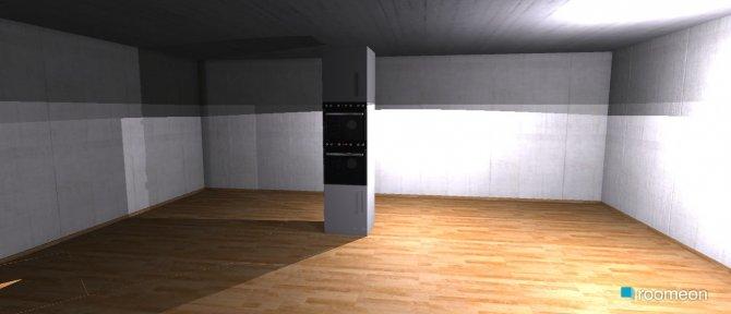 Raumgestaltung lkm in der Kategorie Büro