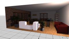 Raumgestaltung Local Smaller in der Kategorie Büro