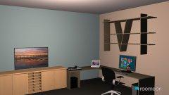 Raumgestaltung Malle in der Kategorie Büro