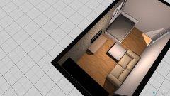 Raumgestaltung MARCO in der Kategorie Büro