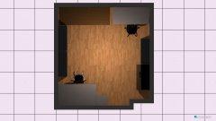 Raumgestaltung Masche 31-2 in der Kategorie Büro