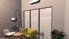 Raumgestaltung Maxwave Office 2016 in der Kategorie Büro