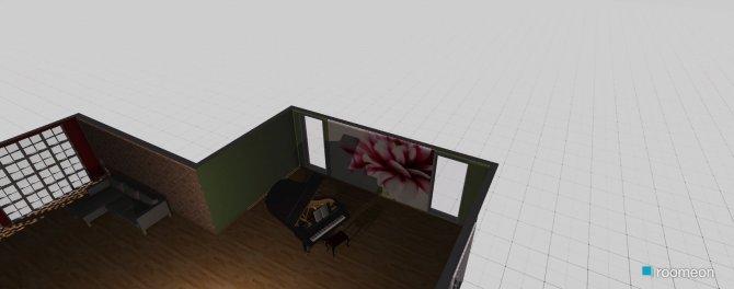 Raumgestaltung mi in der Kategorie Büro