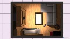 Raumgestaltung neu in der Kategorie Büro