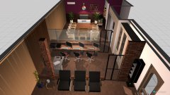 Raumgestaltung new young 1-7-14 in der Kategorie Büro