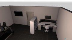 Raumgestaltung New  in der Kategorie Büro