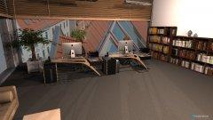 Raumgestaltung nlkn,ln in der Kategorie Büro