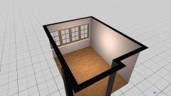 Raumgestaltung nnn in der Kategorie Büro