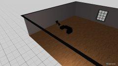 Raumgestaltung Ofisim in der Kategorie Büro