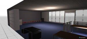 Raumgestaltung pack & Send in der Kategorie Büro