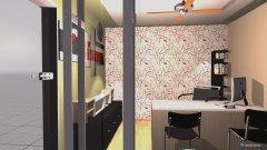 Raumgestaltung pankaj jaiswal in der Kategorie Büro