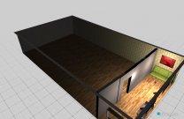 Raumgestaltung pfeifer-muenster in der Kategorie Büro