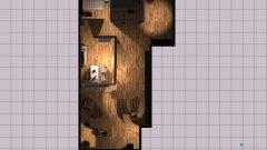 Raumgestaltung Plaza Damas in der Kategorie Büro