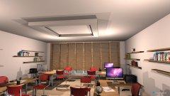 Raumgestaltung rayme 4 in der Kategorie Büro