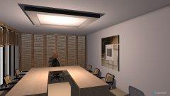 Raumgestaltung rayme in der Kategorie Büro