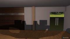 Raumgestaltung recepciq in der Kategorie Büro