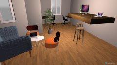 Raumgestaltung RES in der Kategorie Büro
