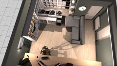 Raumgestaltung RFS-MEDIA_neu_v3 in der Kategorie Büro