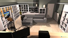 Raumgestaltung RFS-MEDIA_neu_v4 in der Kategorie Büro