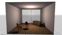 Raumgestaltung rmcc in der Kategorie Büro