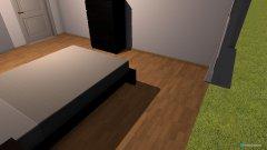 Raumgestaltung Schalfi in der Kategorie Büro