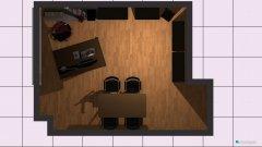 Raumgestaltung Scheewe in der Kategorie Büro