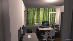 Raumgestaltung seig büro in der Kategorie Büro