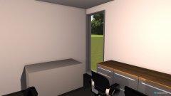 Raumgestaltung seig lab in der Kategorie Büro
