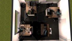 Raumgestaltung Service 1 in der Kategorie Büro