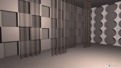 Raumgestaltung set1 in der Kategorie Büro