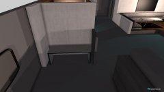 Raumgestaltung shisha test in der Kategorie Büro