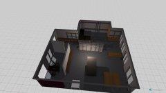 Raumgestaltung shop in der Kategorie Büro
