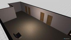 Raumgestaltung Spiegel, LLC - 1 Liberty in der Kategorie Büro