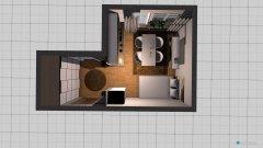 Raumgestaltung Stan in der Kategorie Büro