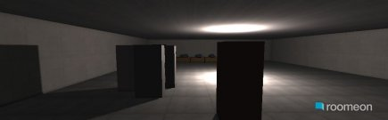 Raumgestaltung super eletro in der Kategorie Büro