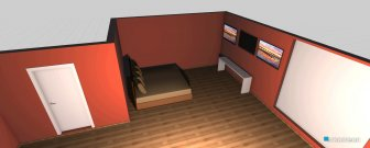 Raumgestaltung svsfv in der Kategorie Büro