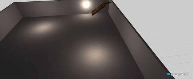 Raumgestaltung test101 in der Kategorie Büro