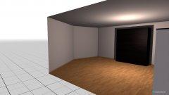 Raumgestaltung test5 in der Kategorie Büro