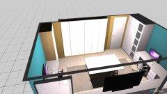 Raumgestaltung TOP30_Büro_groß in der Kategorie Büro