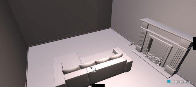 Raumgestaltung v in der Kategorie Büro