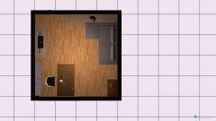 Raumgestaltung vicky in der Kategorie Büro