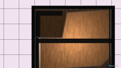 Raumgestaltung Wände Fertig in der Kategorie Büro