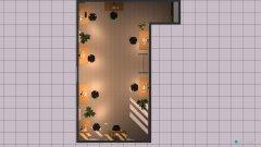 Raumgestaltung webapps - 2019 - agile 1 in der Kategorie Büro