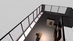 Raumgestaltung wemake in der Kategorie Büro